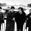Joy Division  Atmosphere video plus