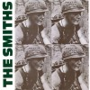 The Smiths &#8220;Meat Is Murder&#8221; &#8211; Awesome Live Version