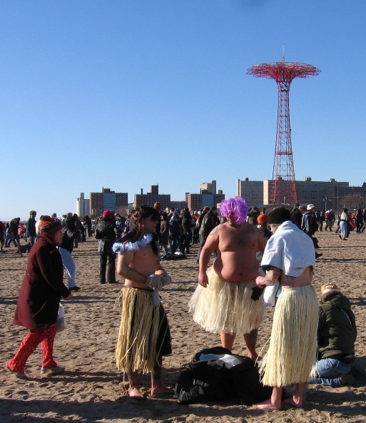 coney-island-polar-bears-1-1-09-beach