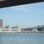 Brooklyn_Bridge_Park14_Empire_State_Bldg