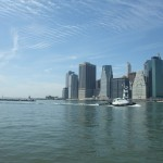 Brooklyn_Bridge_Park28_Lwr_Manhattan