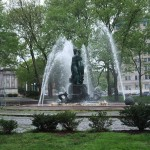 Grand_Army_Plaza_Bailey_Fountain11