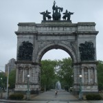 Grand_Army_Plaza_Soldiers_and_Sailors_Arch10