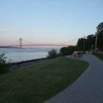 Verrazano-Narrows-Bridge1